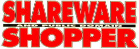 Shareware Shopper
