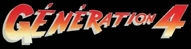 Generation 4 3 (Jul 1989-Mar 1991)