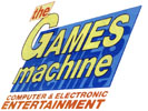 The Games Machine (Oct 1987-Dec 1988)