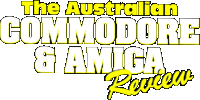 Australian Commodore and Amiga Review (Jan 1993-Jul 1993)