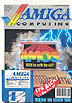 Amiga Computing Vol 2 No 12 (May 1990) Front Cover