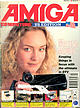 Amiga Computing US Edition Vol 1 No 9 (Apr 1996) Front Cover
