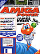 Amiga Power Free Special January 1993
